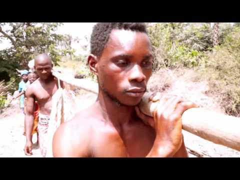 West Africa Fistula Foundation Film