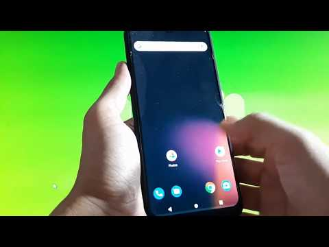 AncientOS v3.7 for Samsung Galaxy M30s Android 10 Q
