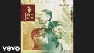 Life of Dillon - Dreams