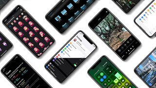 iOS 13: Best New Features!