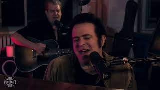 Download Counting Crows - 4 Song Set (Recorded Live for World Cafe)