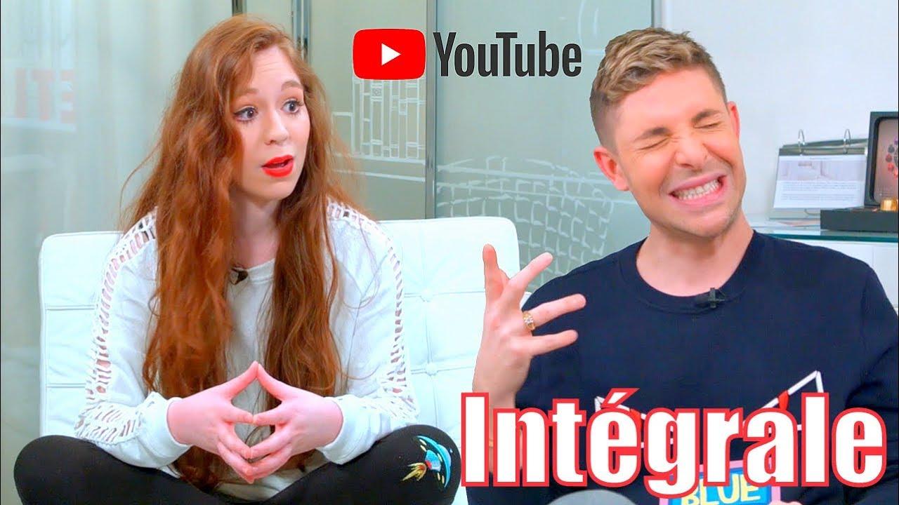 MissJirachi (Youtube): Rupture avec David Lafarge! Tromperie? De nouveau en couple? Elle parle enfin