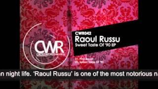 Raoul Russu