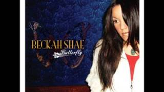Watch Beckah Shae Message Of Love video