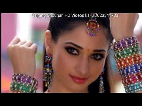 Satrangi Lahriyo राजस्थानी सुपर हिट गाना