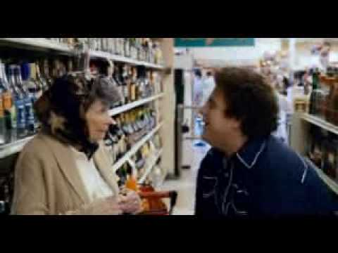 SuperBad Funniest Moments Part 1