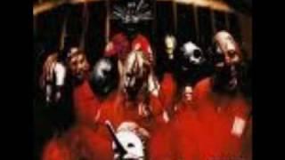 Slipknot: 742617000027&(Sic)