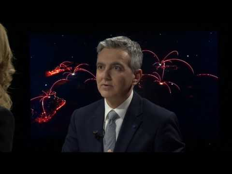 INDEPTH 16 Simon Busuttil