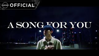 Mv  가호 Gaho  - A Song For You  Eng Sub