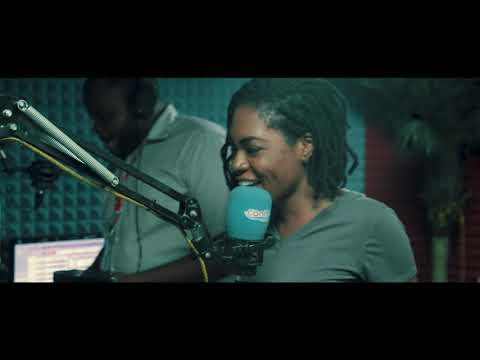WURLD, Abuja Radio Tour