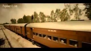 Bhaag Milkha Bhaag-Trailer 2013-Farhan Akhtar & Sonam Kapoor