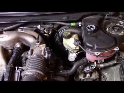 jaguar x type engine diagram 2002 jaguar x type review part 2 engine bay youtube  2002 jaguar x type review part 2