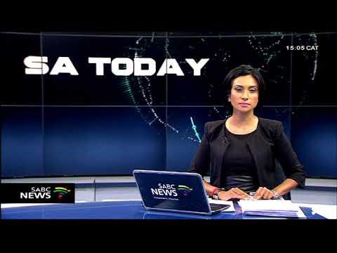 Pres. Ramaphosa addresses business people, academics in Durban