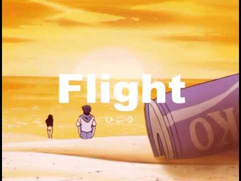 [Free] Smino Type Beat ''Flight''