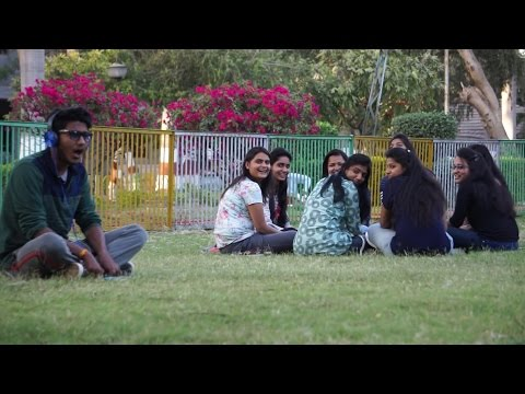 Singing Badly in Public | Funny Prank | Prank in India