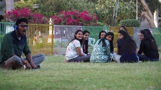 Singing Badly in Public | Funny Prank | Prank in India