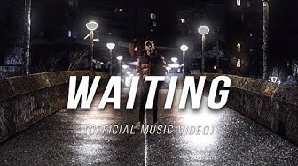 HBz x Enzo - Waiting (Official Music Video)