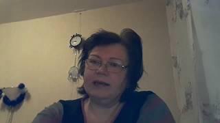 Отзыв об уроках Ларисы Николаевой от Марины из Латвии,  г. Рига