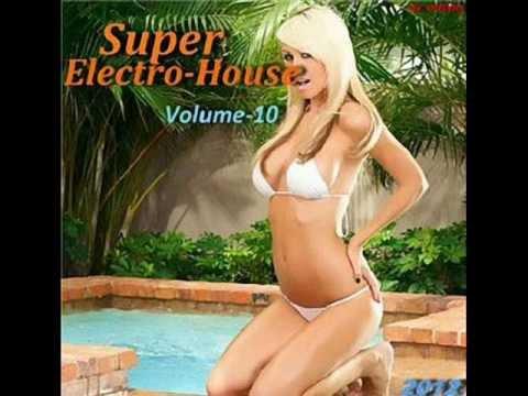 Dj VaMpir-Bubble Mix.wmv