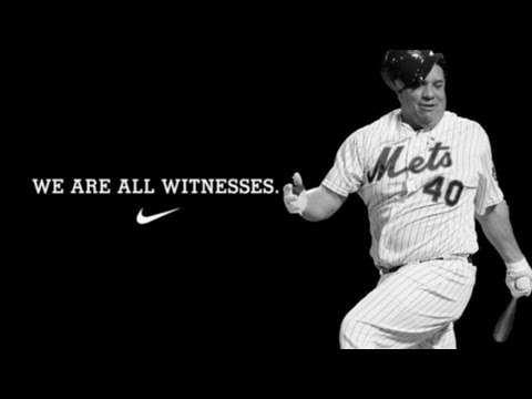 Bartolo Colons 10 Funniest and Greatest Plays That Will Leave You Speechless