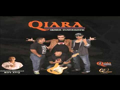 QIARA - Erti Persahabatan (lagu Baru)