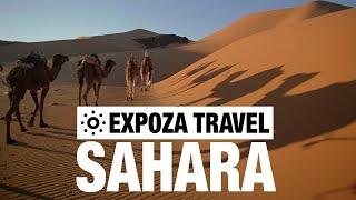 Sahara Vacation Travel Video Guide
