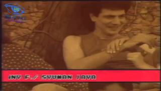 GOD BLESS -  Huma Diatas Bukit (Original Music Video) TVRI 1990