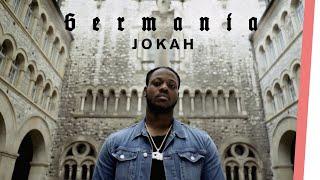 JokaH Tululu über Idole, subtilen Rassismus und Verantwortung von Influencern