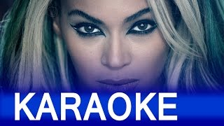 Beyoncé - Broken-Hearted Girl - with Lyrics