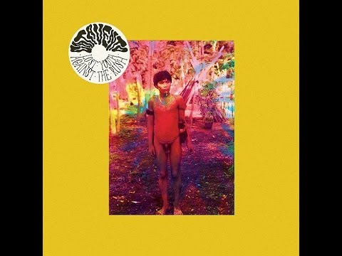 Catavento - Lost Youth Against The Rush (Full Album)
