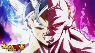 Dragon Ball Super Episode 131: Frieza Becoming a Good Guy! Frieza Saves Universe 7! DBS 131 SPOILERS