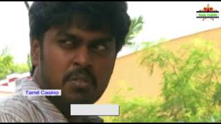 Shanthi Appuram Nithya | Tamil Hot Movie [HD] Part-10