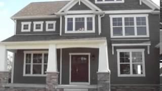 Steiner Homes