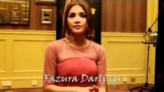 Video Nur Fazura-Tahajjud Cinta & Kitab Cinta Actress download MP3, 3GP, MP4, WEBM, AVI, FLV Juni 2018