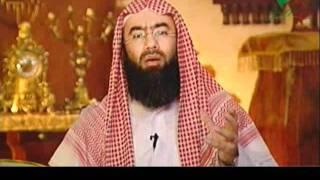17- قصة الأبرص والأقرع والأعمى (أروع القصص) نبيل العوضي