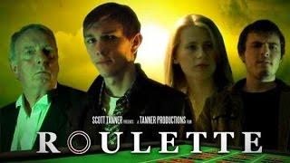 Video Roulette (2010) - Gambling Thriller download MP3, 3GP, MP4, WEBM, AVI, FLV Juli 2018