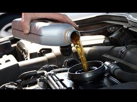 Cambio De Aceite Y Filtro A Chevrolet Aveo Chevrolet Aveo