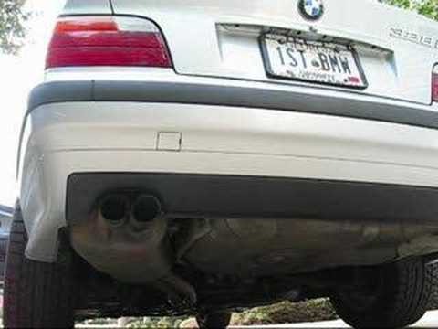 Easy way to make your exhaust pop  | Tacoma World