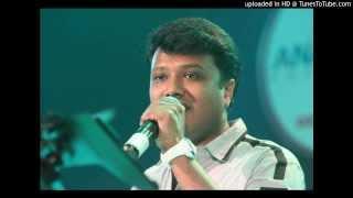 Gambar cover Kandu kandu kothi By Singer KK Nishad movie..Mambazhakalam