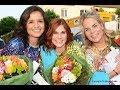 Download 6tv:Groot succes K3 optreden ( compilatie ) op zomerfestival 2017 Humbeek MP3 song and Music Video