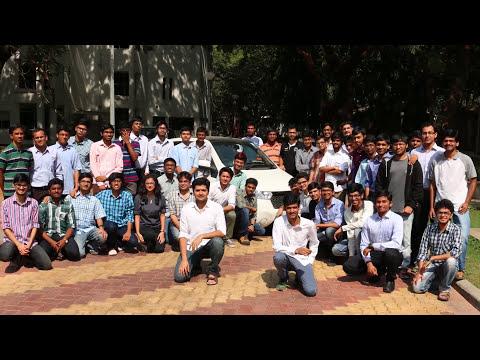 Innovation Cell Orientation   IIT Bombay