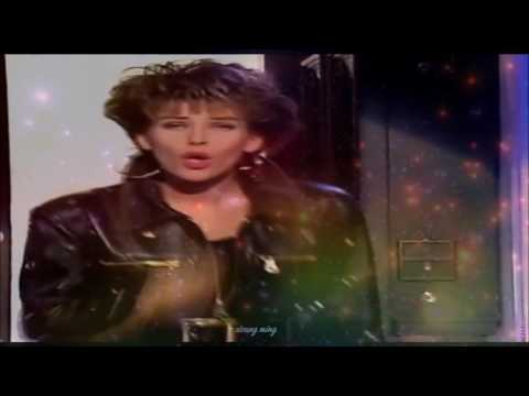 C.C. Catch - Backseat Of Your Cadillac (2016 Another Ext.-Ed Remix-Mixed By Marc Eliow)HD
