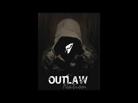 Outlaw Nation #24: Marc Andreyko Talks Kevin Spacey