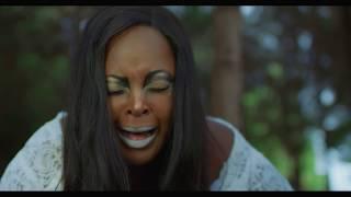 Jah Prayzah - Chikomo (Official Music Video)