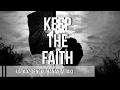 KEEP THE FAITH UST. TENGKU HANAN ATTAKI, LC