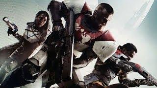 Destiny 2 - TEST: Le jeu qui criait au loot