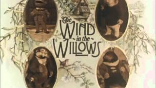 The Wind in the Willows Extended 1983 Theme