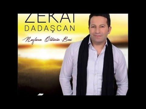 Zekai Dadaşcan - Yok Ulan Yok