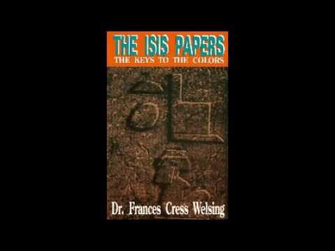 Isis essay paper