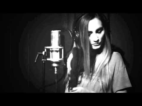 Carla's Dreams - Sub pielea mea #eroina (Alexandrina cover #live)